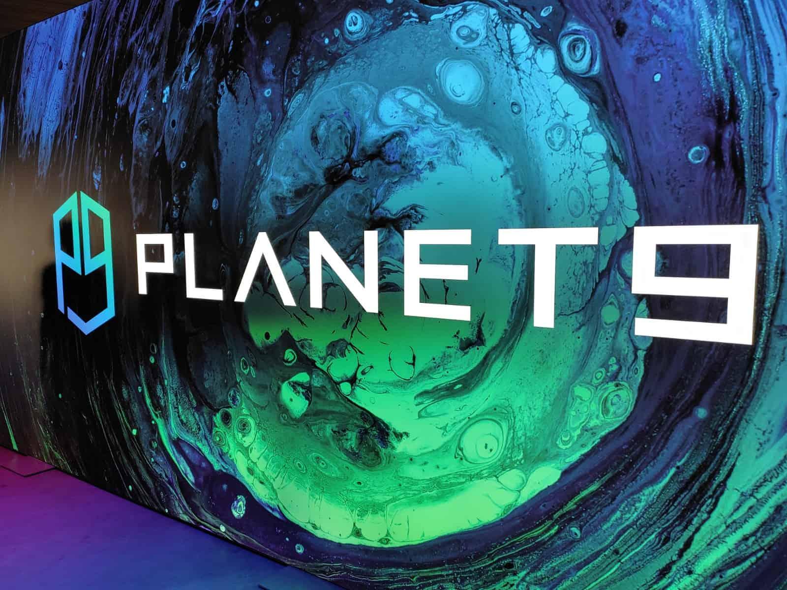 Planet9 – Neue eSports-Plattform mit Coaching-Funktion von Acer