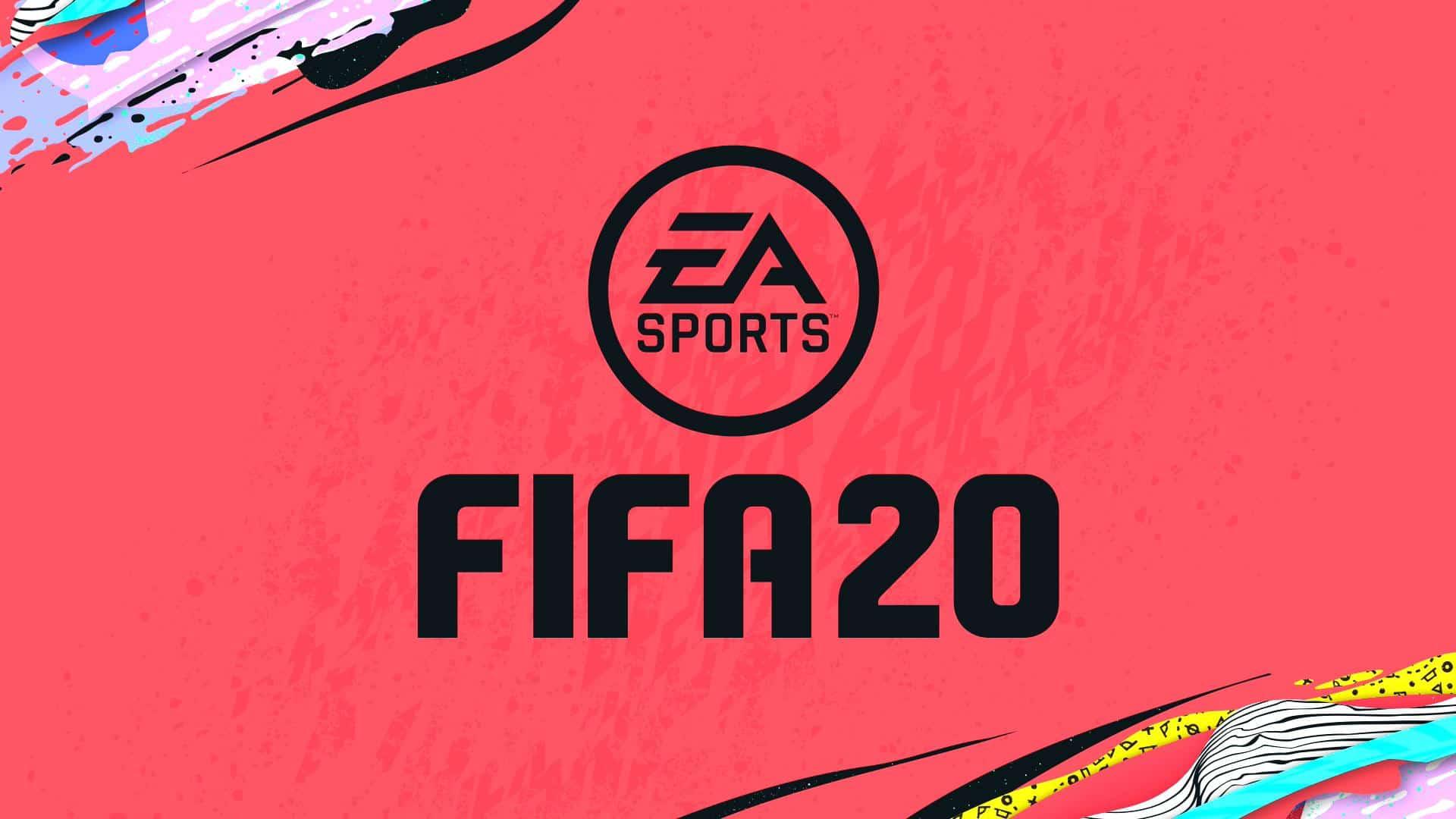 FIFA 20 im Test – ins Abseits gespielt?
