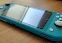 Nintendo-Switch-Lite-Test-Tipps