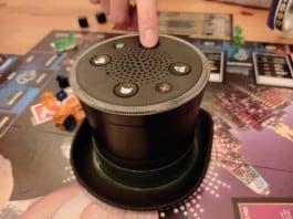 Monopoly Voice Banking im Test