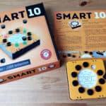 Smart-10-im-Test-Quiz-Spiel-mit-Fingerspitzengefühl