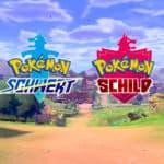 Pokemon Schwert und Schild Test