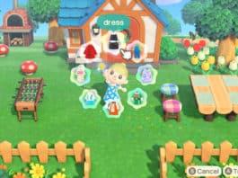Animal Crossing New Horizons Tipps & Tricks für Einsteiger