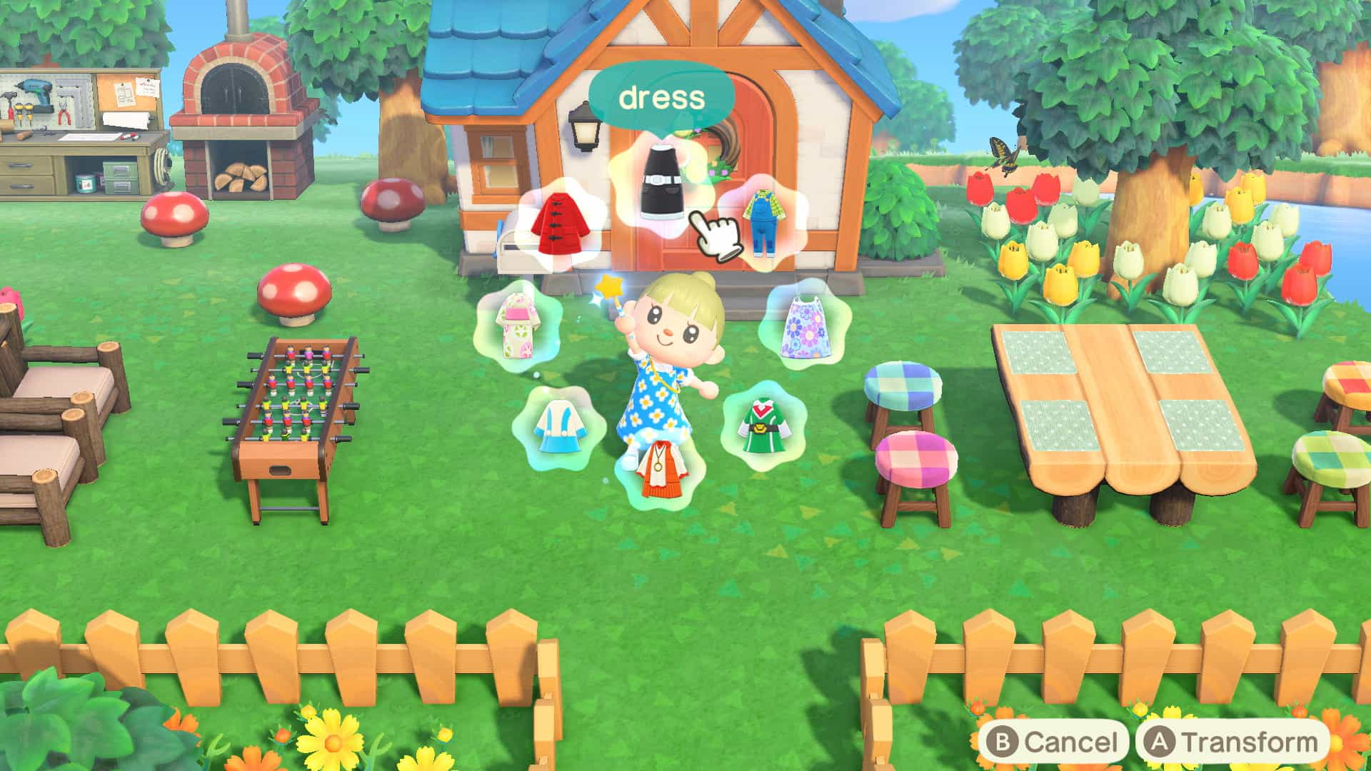 Animal Crossing New Horizons Tipps & Tricks für Einsteiger