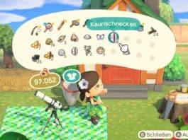 Animal-Crossing-New-Horizons-größere-Tasche