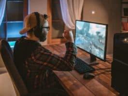 Gaming-PC zusammenstellen - Mehr Spaß mit der idealen Hardware