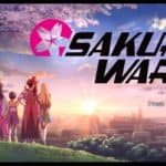 Sakura Wars Reboot