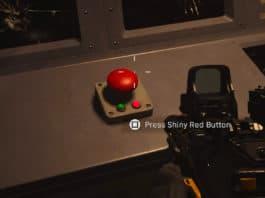 Warzone Bunker 11 Code knacken, Telefone aktivieren und öffnen