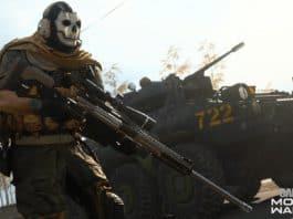 Warzone Tipps fürs perfekte Sniper Loadout