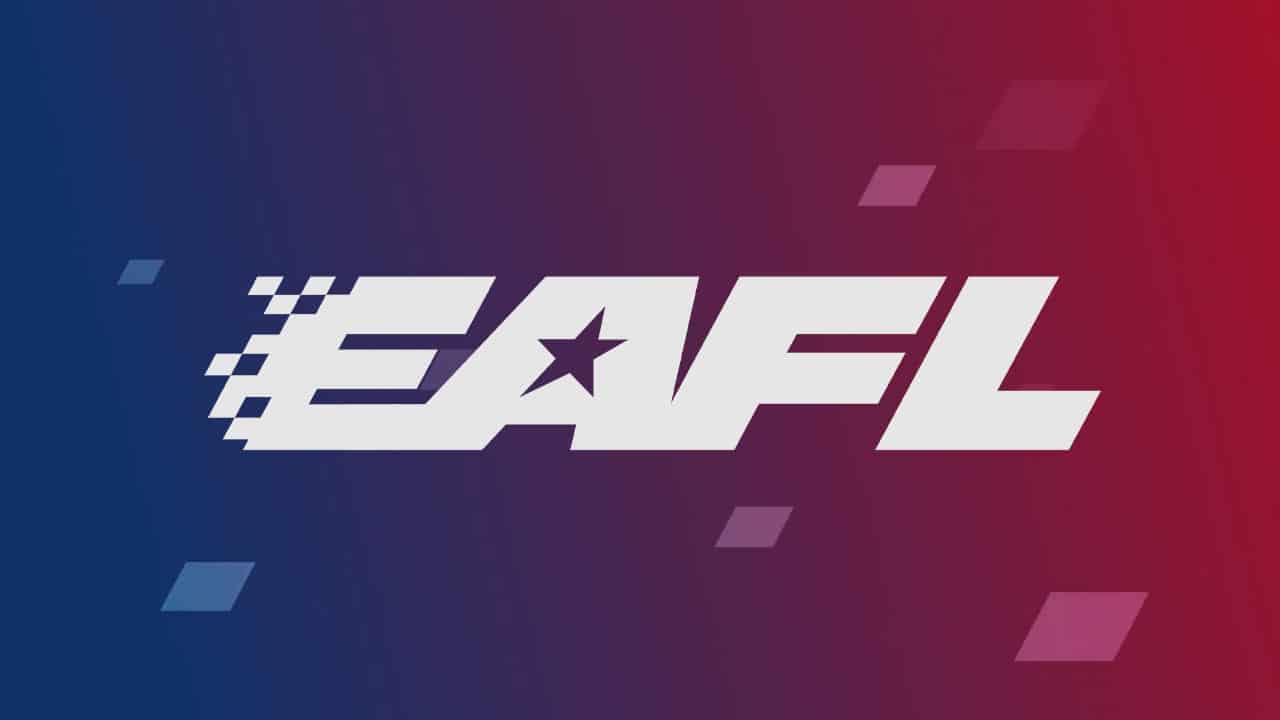 EAFL-Finale Der heiße Pro Cup 2020 endet am 16. August