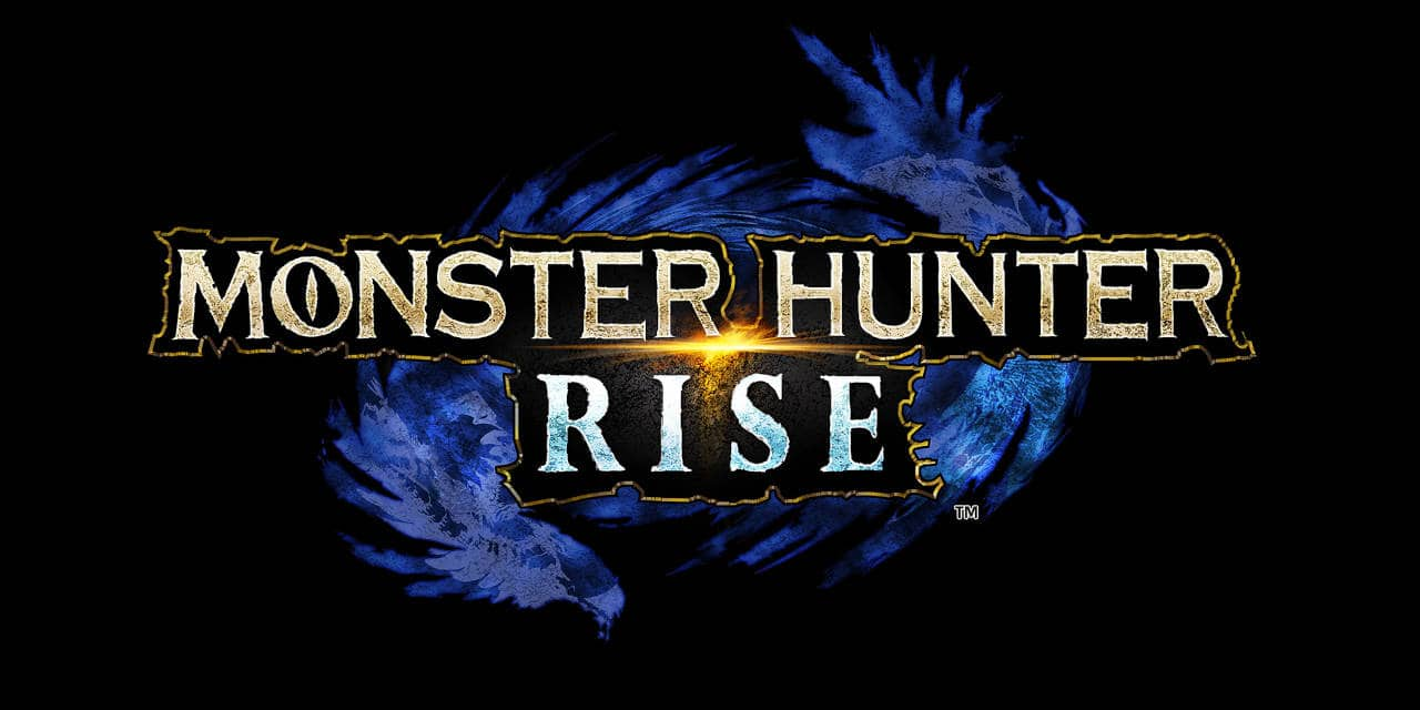 Monster Hunter Rise: Das bislang beste portable Monster Hunter?